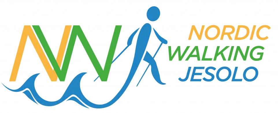 International Nordic Walking Festival